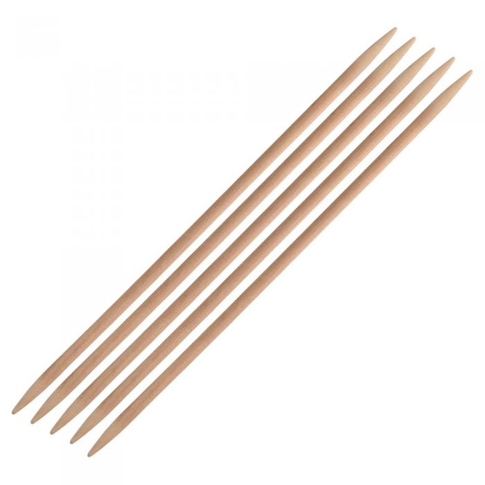 Wiha Schraubendreher SoftFinish Sechskant-Steckschl/üssel mit flexiblem Schaft 01435 5 mm x 150 mm