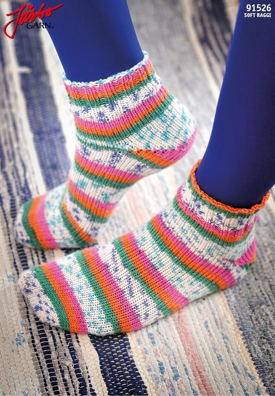 magic loop to sokker