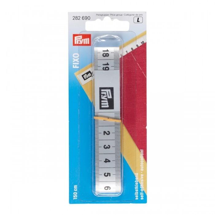 Prym 150 cm Tape Measure by Prym