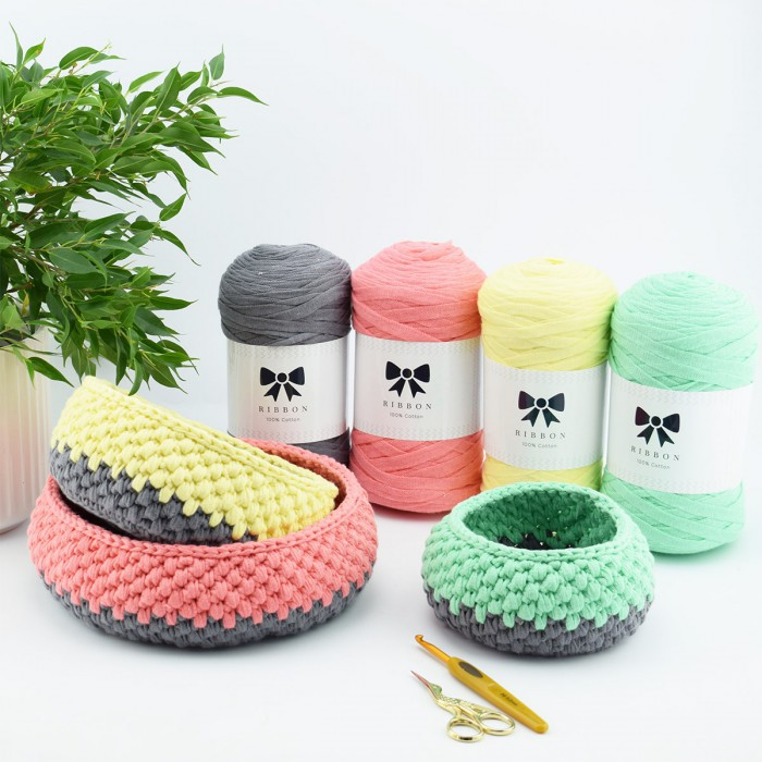 10 x 125m CLEA 125 Crochet Cotton Knitting Yarn Size 10 e-mail me Colour Codes