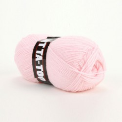 Hit Ta-Too Yarn Mayflower