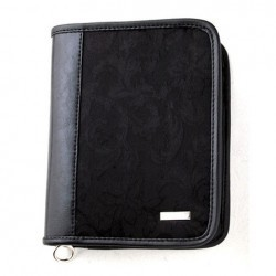 Luxury Folder For Accessories Accessories KnitPro