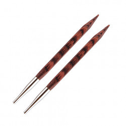 Cubics Interchangeable Circular Needle  Knitting Needles KnitPro