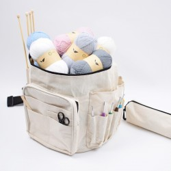 Yarn Bag Yarn Bags Hobbii