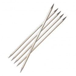 Nova Cubics DPNs  Knitting Needles KnitPro