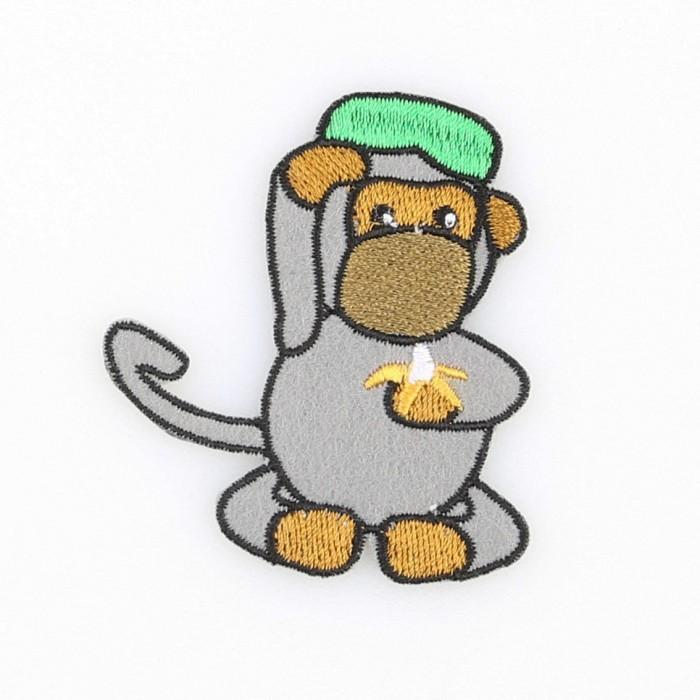 Apina Ratkojat