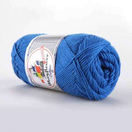 Cotton 8/4 Junior Garn