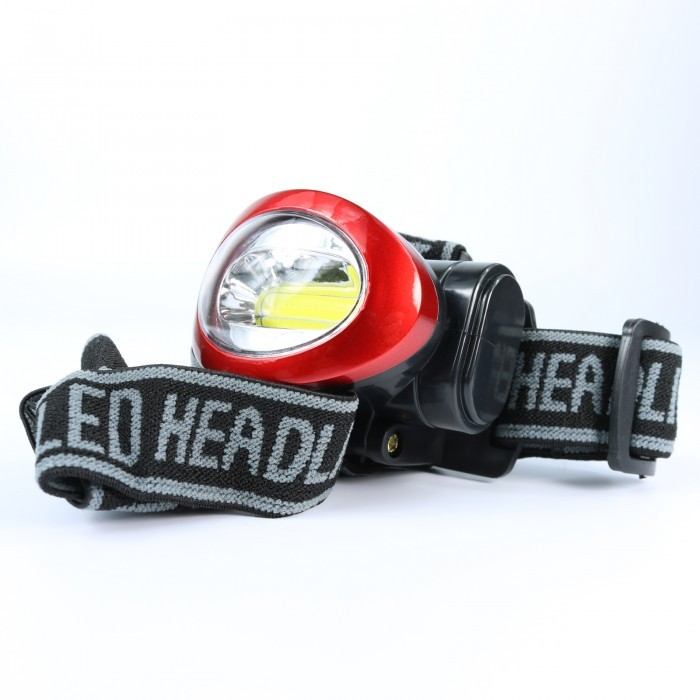 LED Headlamp Miscellaneous Hobbii