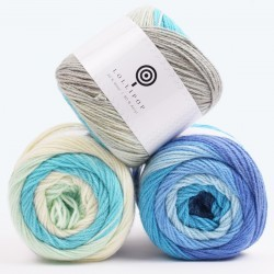Lollipop Yarn Hobbii