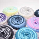Cookie Yarn Järbo