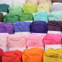 Rainbow Cotton 8/8 Garens Hobbii