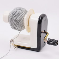 Yarn Winder Accessories Hobbii