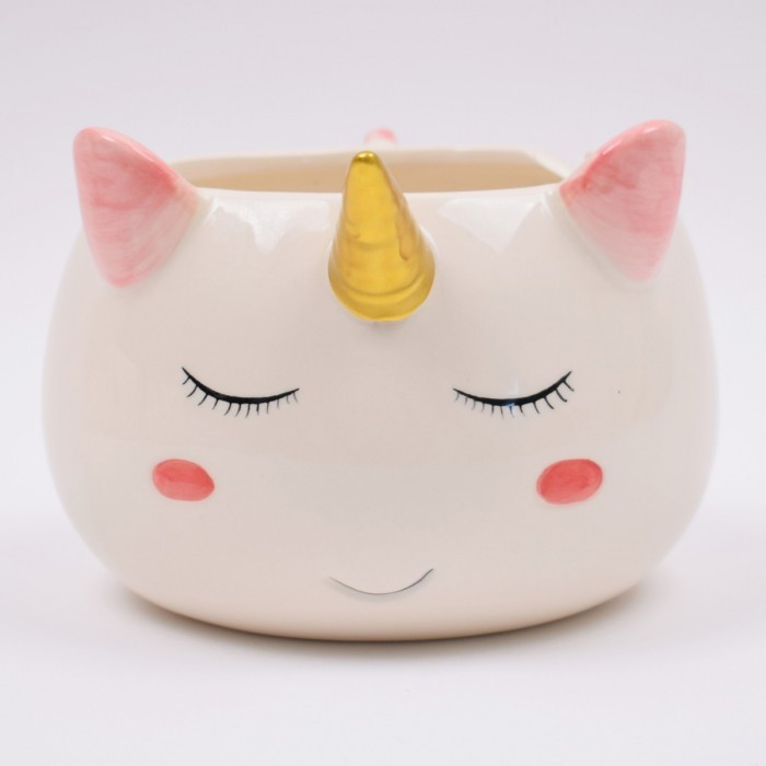 Garenbowl - Uma the Unicorn  Hobbii