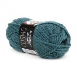 Cosmo Yarn Mayflower