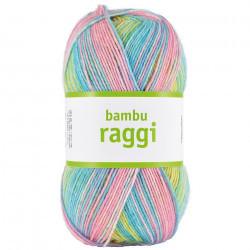 Ull blandning - Hobbii.se 550b096d85f0a