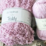 Teddy Basserne Patterns Go Handmade