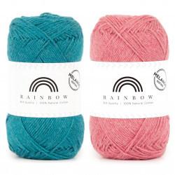 Hobbii Yarn - Hobbii com