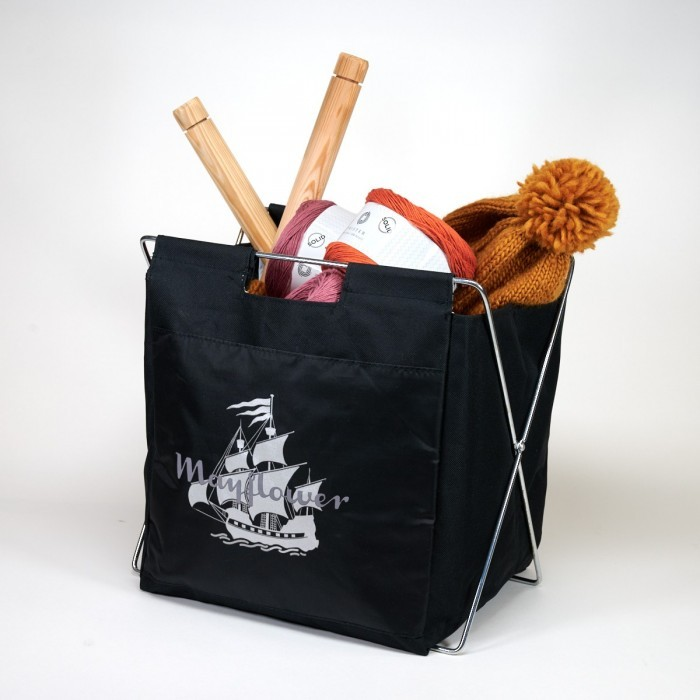 Yarn Bag Accessories Mayflower