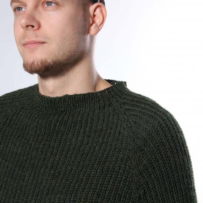 Christian Genser | Oppskrifter | Hobbii.no