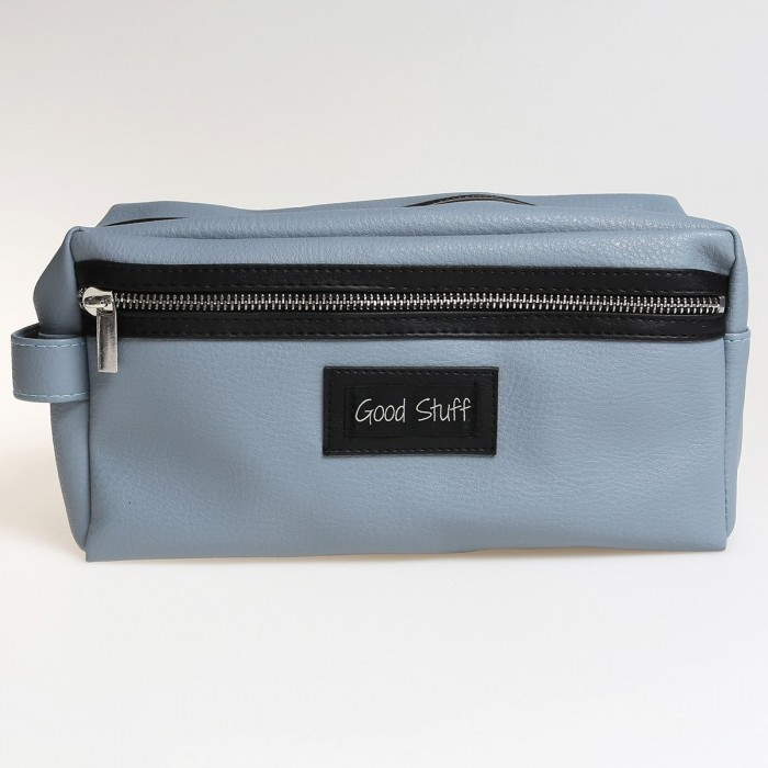 Organiser Bag - XL