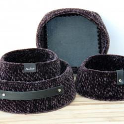 Crochet - Hobbii com