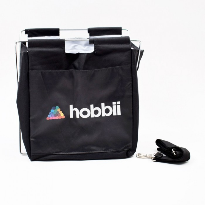 Yarn Bag Accessories Hobbii
