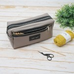 Organiser Bag - XL Accessories Hobbii