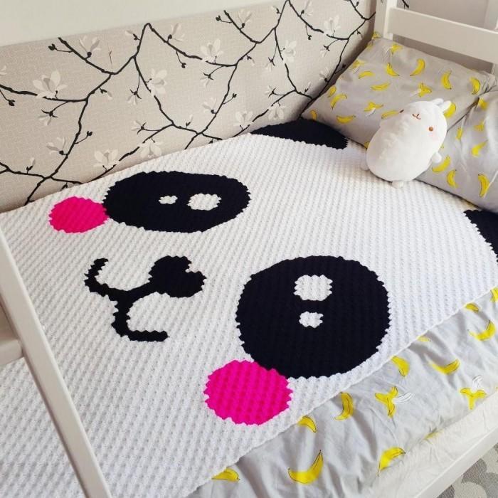 Lion Amigurumi Pattern - Free Crochet Pattern • Craft Passion | 700x700