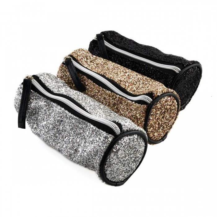 Glitter Case Accessories Hobbii