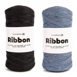 Ribbon Fils ScandinaviU