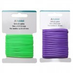 Stitch Wire - 5m (16 ft) Accessories Hobbii