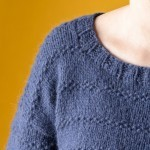 Viking - Sweater Gratis Anleitungen