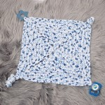Nuzzle - Cuddle Cloth Patterns
