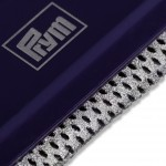 Wool Comb 7,5 cm (2.95 inches) Accessories Prym