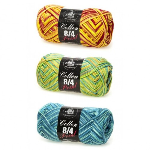 cuddle socks in cheerful colors Hand-knitted thick women/'s socks made of Mayflower Premium acrylic yarn size 3940