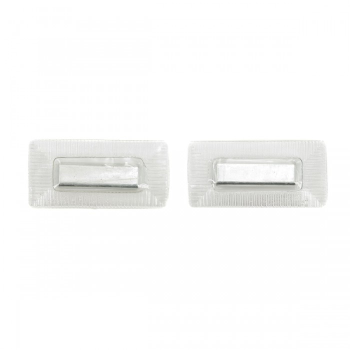 Magnets Plastic - 28x8mm Accessories for bags