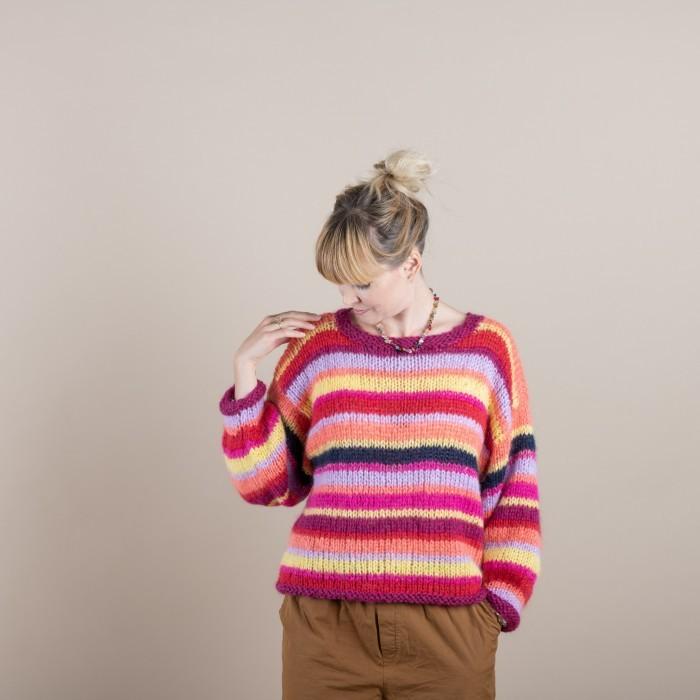 Wollen Truien: Shop 10 Merken tot −57% | Stylight