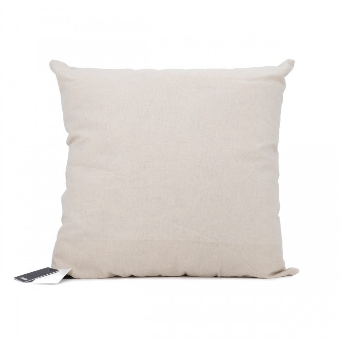 "Pillow Insert - Deluxe - 42 x 42 cm (16.5 x 16.5"")  Accessories Hobbii"