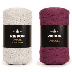 Ribbon Filati Mayflower