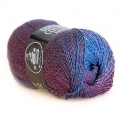 Dream Colour Garn Mayflower