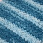 Hurricane Scarf Patterns