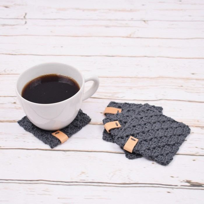 """C2C"" Coasters Patterns"
