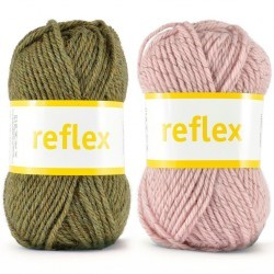 Reflex Yarn Järbo