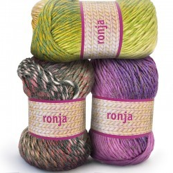 Ronja Yarn Järbo