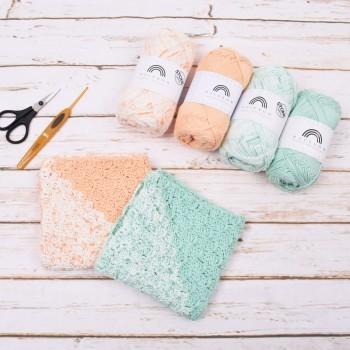 C2c Kussen Mix Cotton Patronen Hobbiinl