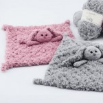 Teddy Yarn Go Handmade