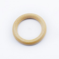 Wooden Ring Accessories