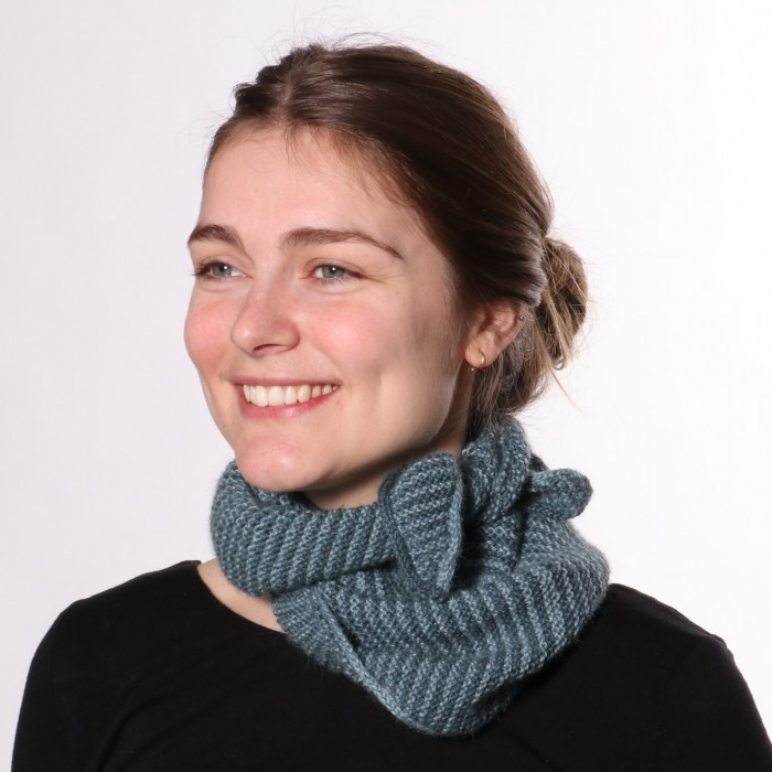 Wind – Short Scarf Patterns