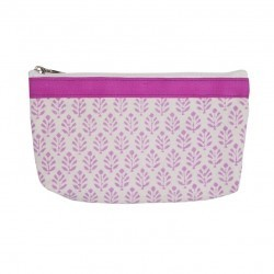 Reverie Case – Small Accessories KnitPro
