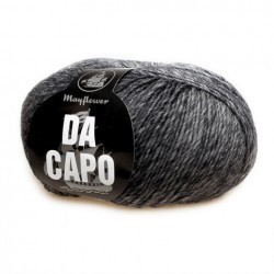 Da Capo Garn & Wolle Mayflower
